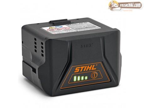 Акумулаторна батерия Stihl AK 20 36 V