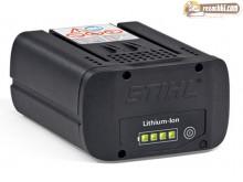 Акумулаторна батерия Stihl AP 100 36 V