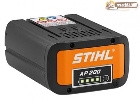 Акумулаторна батерия Stihl AP 200 36 V