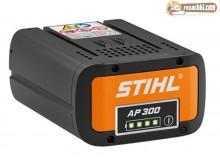Акумулаторна батерия Stihl AP 300 36 V