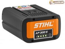 Акумулаторна батерия Stihl AP 300 S 36 V