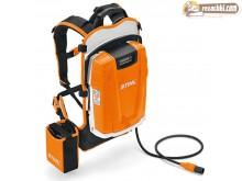 Акумулаторна батерия Stihl AR 1000 36 V за гръб