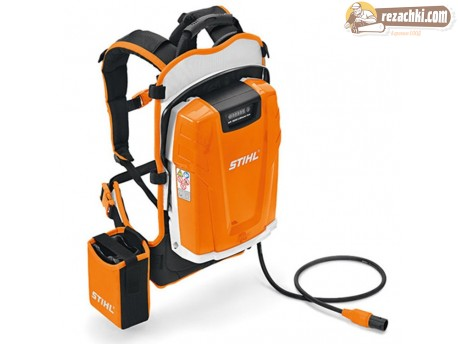 Акумулаторна батерия Stihl AR 2000 36 V за гръб