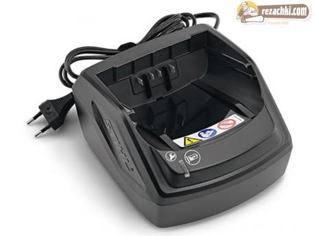 Зарядно устройство стандартно Stihl AL 101