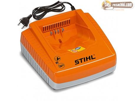 Зарядно устройство Stihl AL 300 бързо зареждане