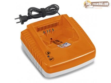 Зарядно устройство Stihl AL 500 бързо зареждане