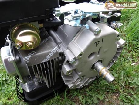 Двигател с вертикален вал 6 Hp Lifan 1P70FV-B