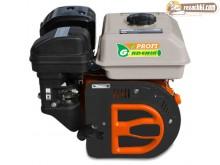 Двигател за мотофреза Profi 170F-B