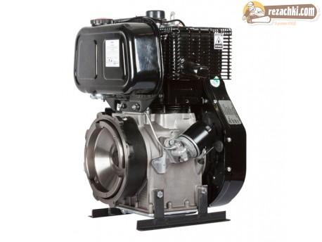 Двигател дизелов ANTOR 3LD 510
