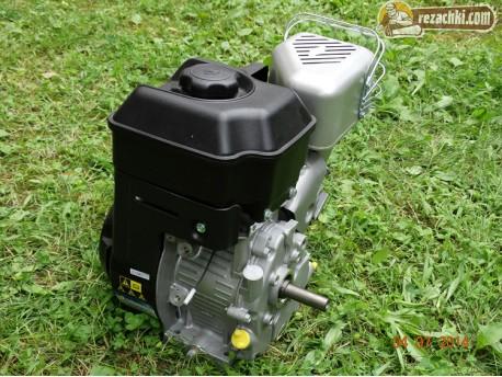 Двигател за мотофреза Briggs & Stratton Series 800 5.5 к.с.