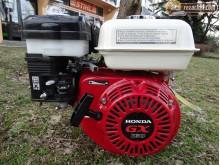 Двигател за мотофреза Honda 5.5  к.с.