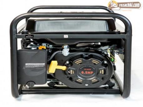 Генератор за ток GG 3000 F - 2.8 kW