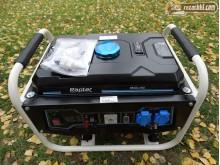 Генератор за ток Rapter GG-300 3 kW