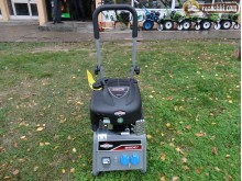 Генератор Briggs and Stratton HANDYGEN 2500A
