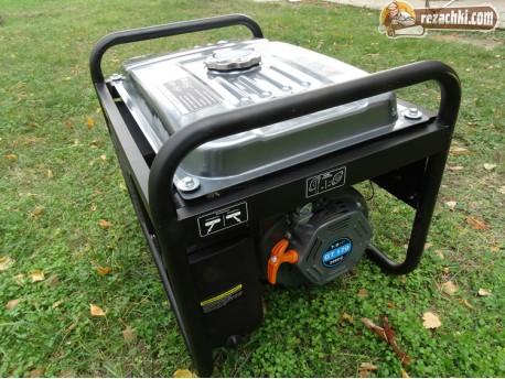 Генератор за ток GT3500 3 kW