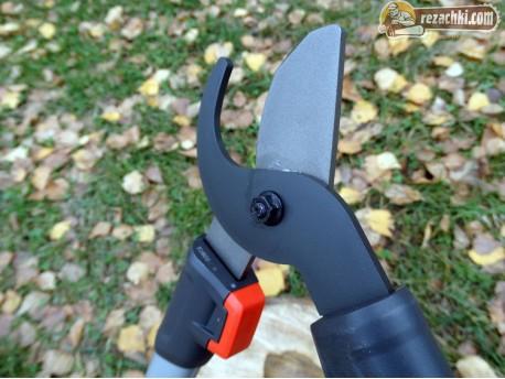 Ножица за клони Gardena Classic 480 B