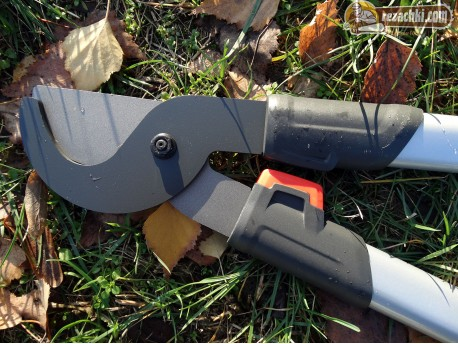 Ножица за клони Gardena Classic 680 B