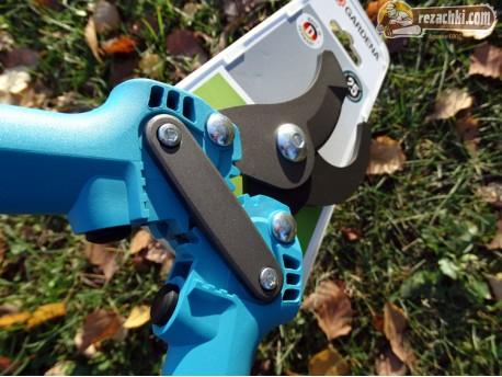 Ножица за клони Gardena Comfort 500 BL