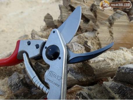 Лозарска ножица Felco / Stihl F12