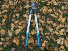 Ножица за клони Gardena Classic 680 A