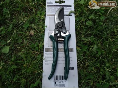Лозарска ножица Handy 7011