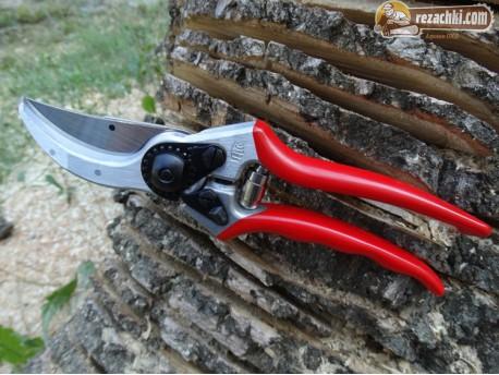 Лозарска ножица Felco / Stihl F2