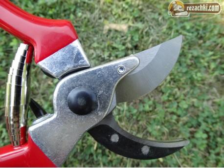 Лозарска ножица Stihl