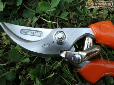 Лозарска ножица, универсална Stihl