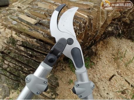 Ножица за клони професионална Felco 220