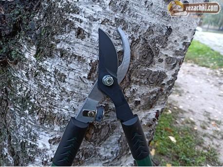 Ножица за клони 70 см Handy