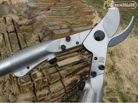 Ножица за клони професионална Felco 210A-60