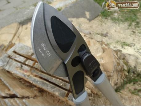Ножица за клони професионална Felco 231