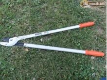 Ножица за клони Stihl Amboss