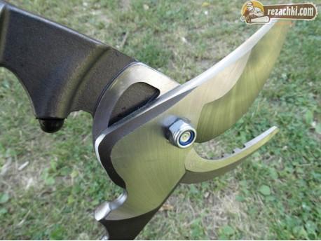 Ножица за клони Stihl Bypass EXTREM