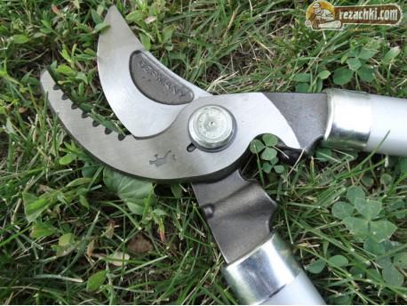 Ножица за клони Stihl Bypass, лека