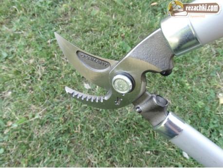 Ножица за клони Stihl Bypass