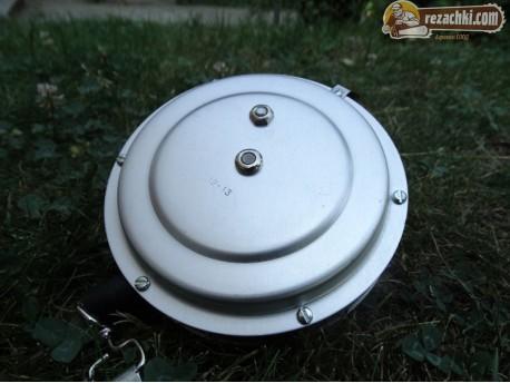 Ролетка метална Stihl 25 метра