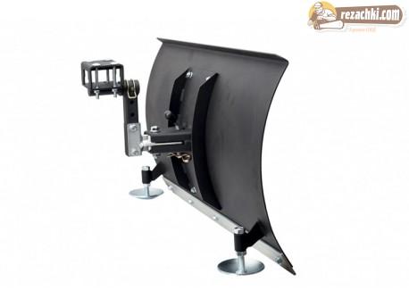 Гребло за мотофреза Стандарт 1235 мм