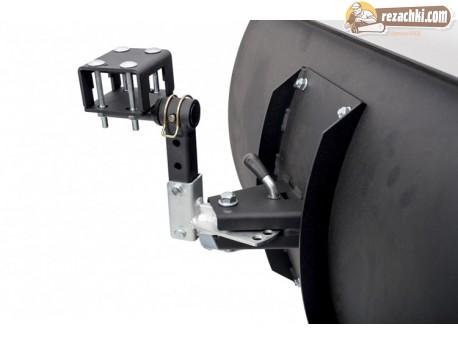 Гребло за мотофреза Стандарт 980 мм