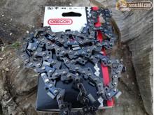 Верига Oregon 40 см за китайски резачки за дърва