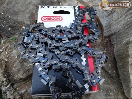 Верига Oregon 40 см за китайски резачки / моторени триони