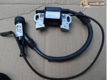Бобина за двигател Honda GX240, GX270, GX340, GX390