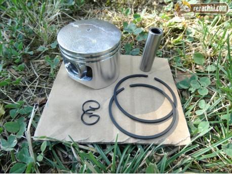 Бутало 45 мм за китайска резачка за дърва Viki