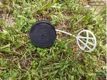 Капачка за резервоар на моторна коса