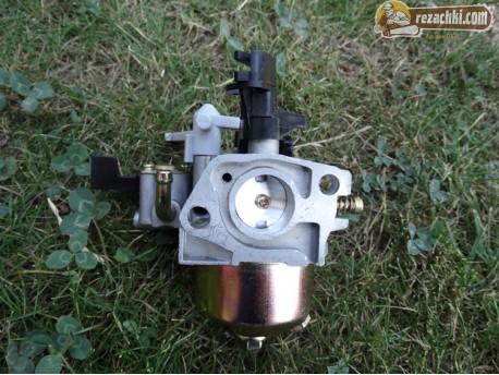 Карбуратор за двигатели Honda GX 160