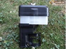 Маслен въздушен филтър за двигател Honda GX160