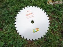 Циркулярен диск твърд метал Stihl 225-36