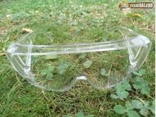 Предпазни очила Standard Stihl