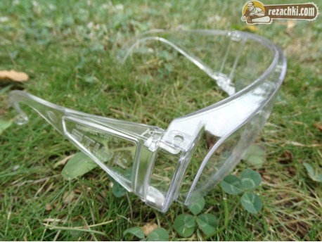 Предпазни очилаStandard Щил - Stihl