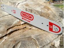 Шини за моторни триони Oregon
